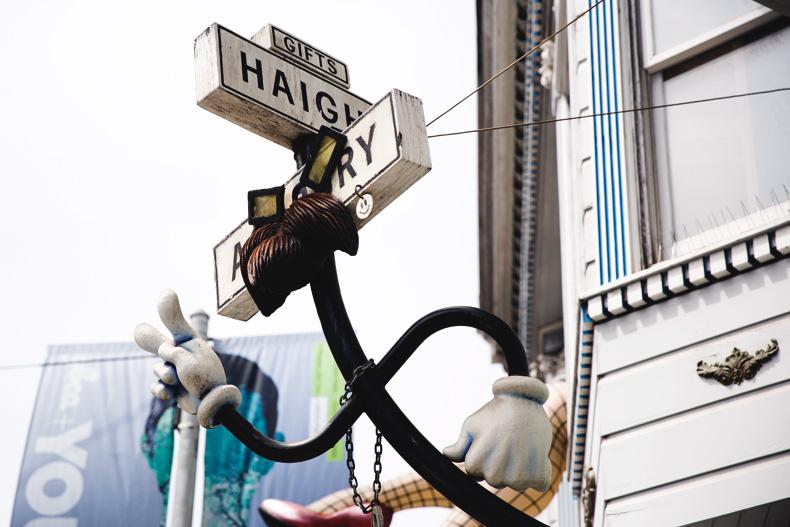 San_Francisco-Road_Trip_California-Haight_Ashbury-Outfit-street_Style-14
