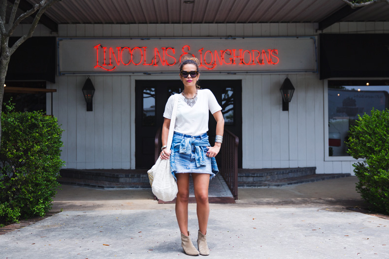 Denim_on_Denim-Dickie_Boots-Isabel_Marant-Outfit-Boho-Street_Style-Dallas-7