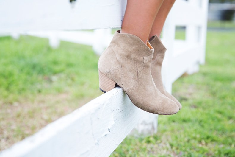 Denim_on_Denim-Dickie_Boots-Isabel_Marant-Outfit-Boho-Street_Style-Dallas-4