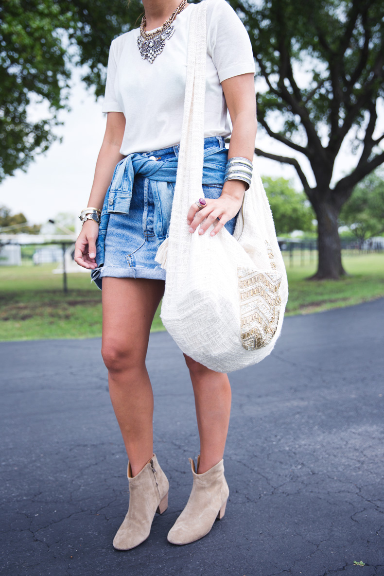 Denim_on_Denim-Dickie_Boots-Isabel_Marant-Outfit-Boho-Street_Style-Dallas-28