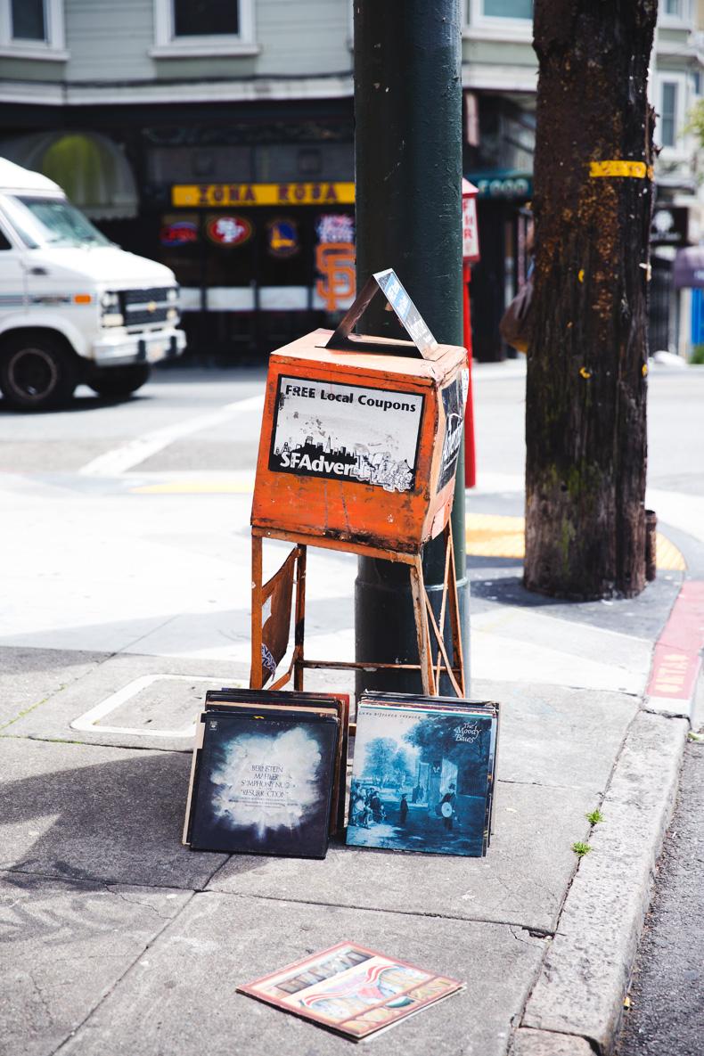 San_Francisco-Road_Trip_California-Haight_Ashbury-Outfit-street_Style-4