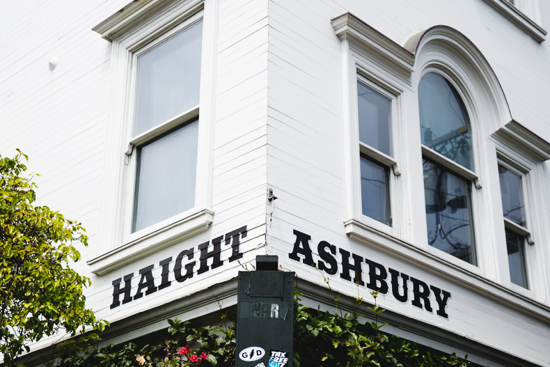 San_Francisco-Road_Trip_California-Haight_Ashbury-Outfit-street_Style-1
