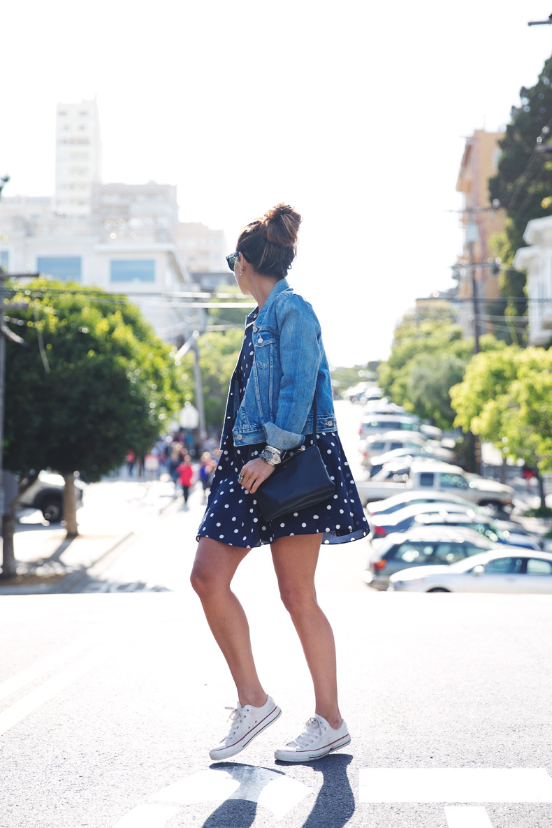 San_Francisco-Road_Trip_California-Haight_Ashbury-Outfit-street_Style-50
