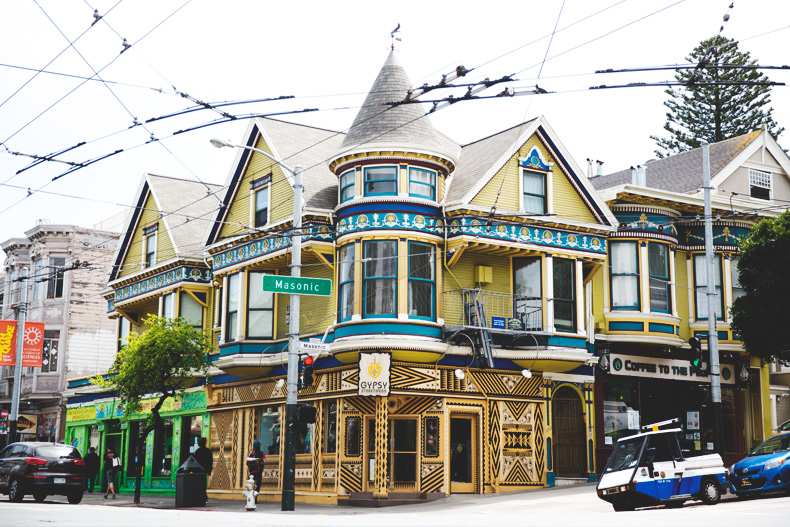 San_Francisco-Road_Trip_California-Haight_Ashbury-Outfit-street_Style-22