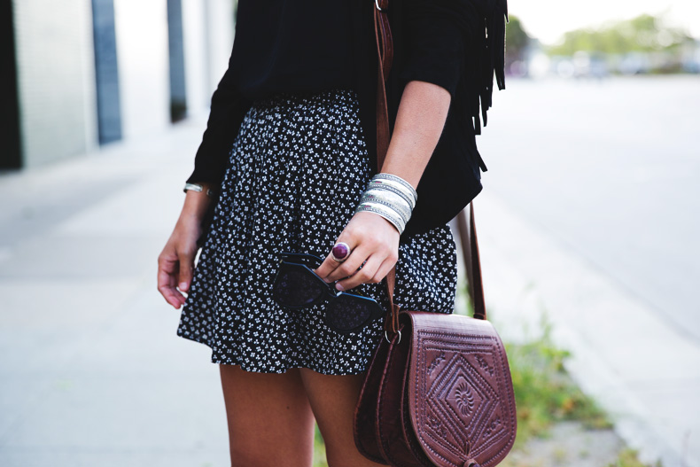 San_Francisco-Road_Trip_California-Fringe_Jacket-Suede-Floral_Skirt-outfit-34