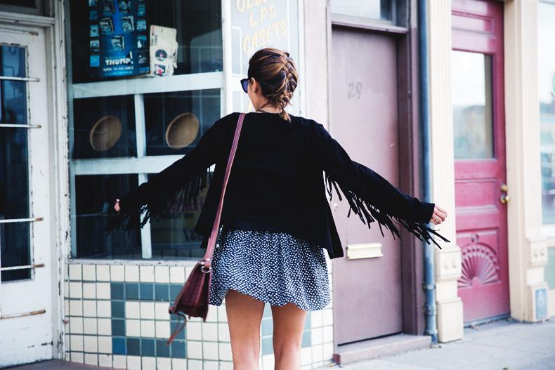 San_Francisco-Road_Trip_California-Fringe_Jacket-Suede-Floral_Skirt-outfit-29