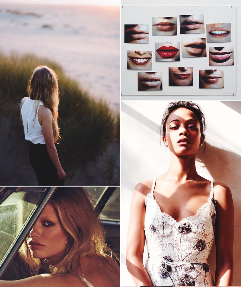 Beauty_Inspiration-8