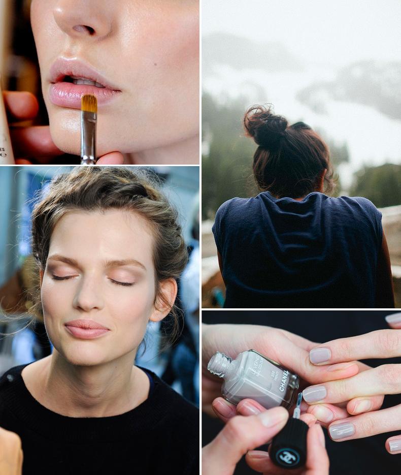 Beauty_Inspiration-1