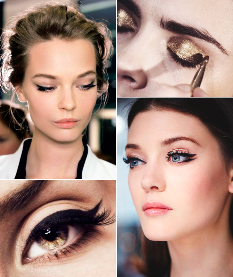 Beauty_Inspiration-2