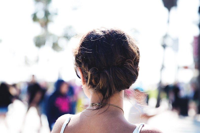 Venice_Beach-California-Road_Trip-Open_Back_Dress-Brandy_Melville-Street_Style-71