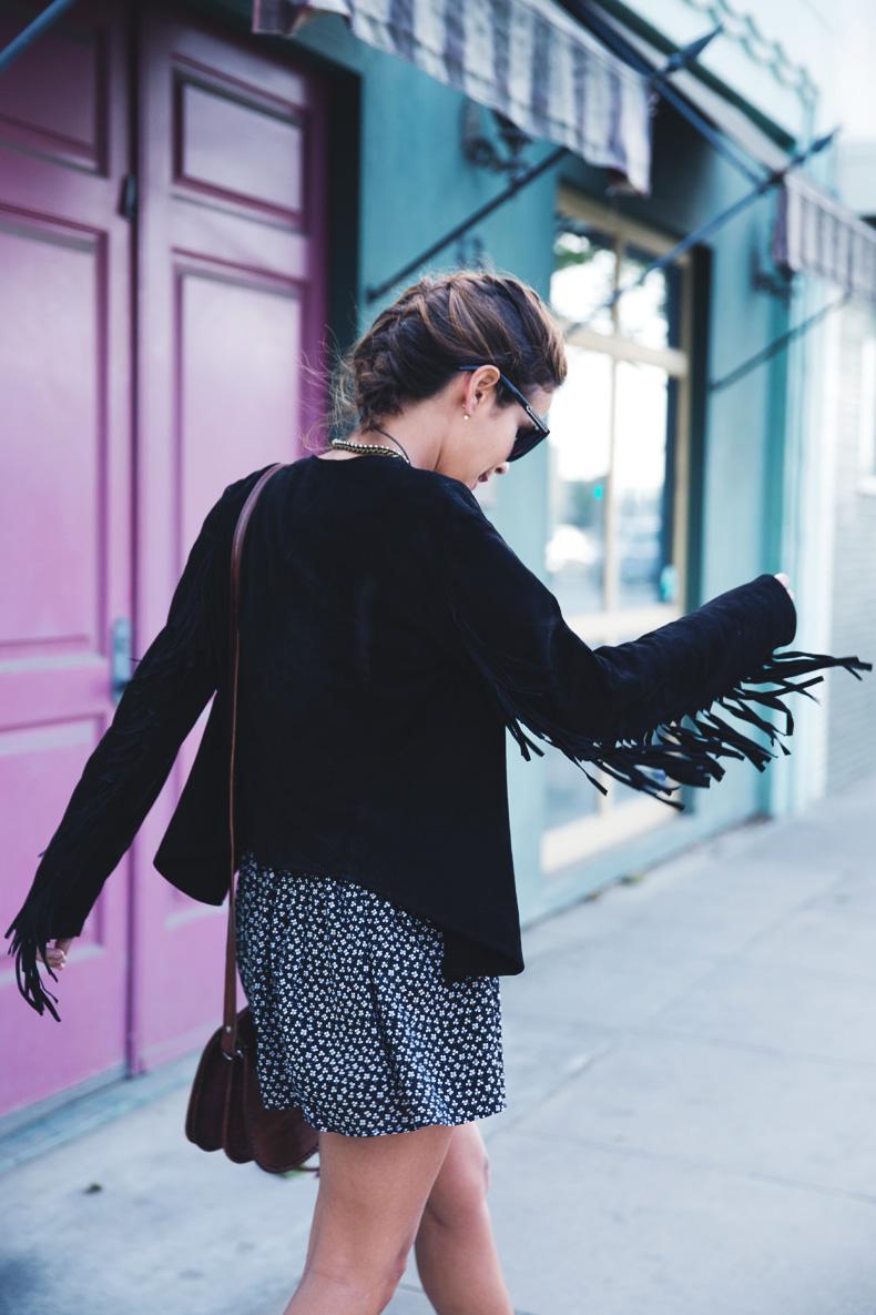 San_Francisco-Road_Trip_California-Fringe_Jacket-Suede-Floral_Skirt-outfit-12
