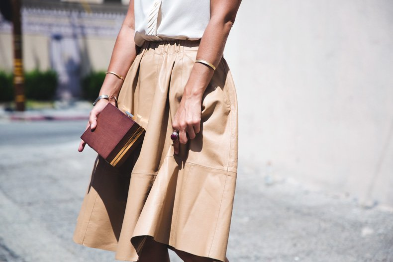 Leather_Skirt-Los_Angeles-Asos-Occassion-Party_outfits-36