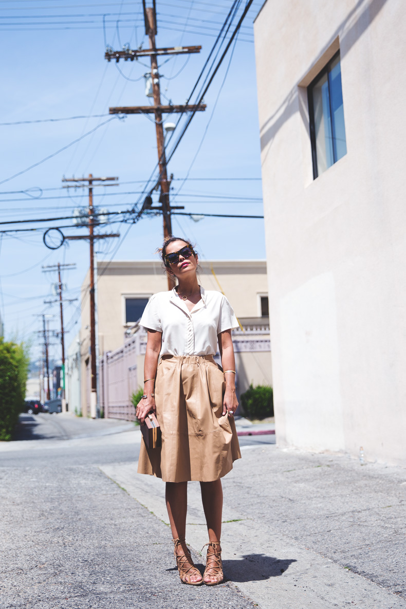 Leather_Skirt-Los_Angeles-Asos-Occassion-Party_outfits-14