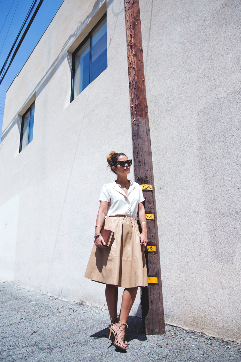 Leather_Skirt-Los_Angeles-Asos-Occassion-Party_outfits-20