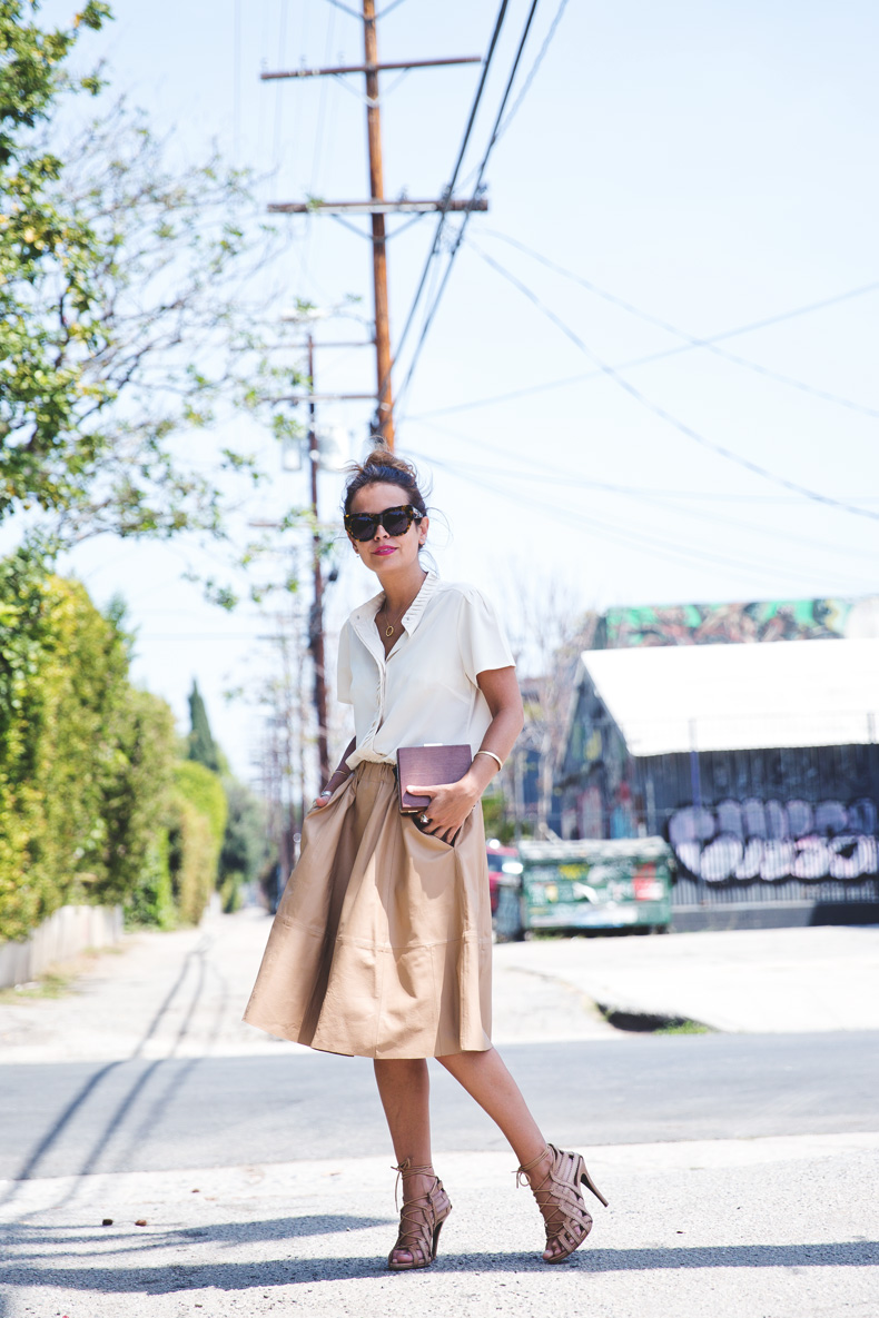 Leather_Skirt-Los_Angeles-Asos-Occassion-Party_outfits-13