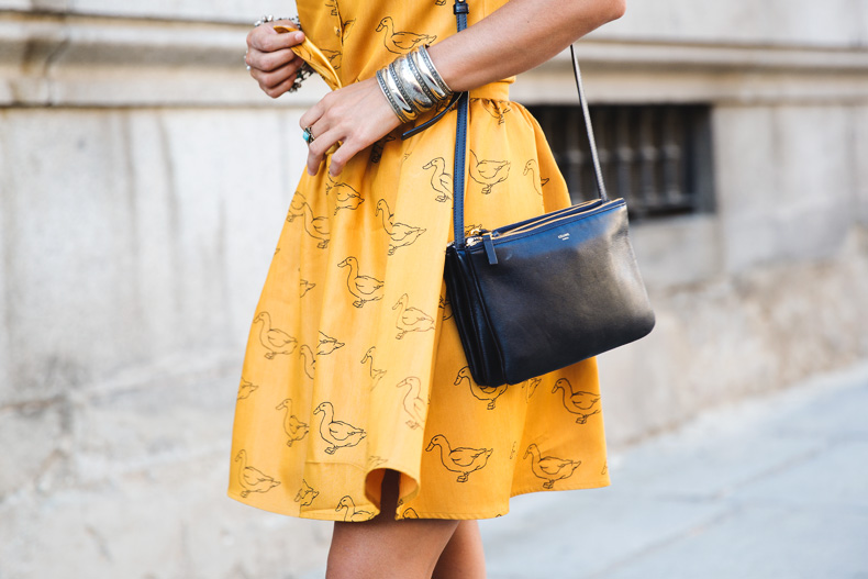 Pepa_Love_Dress-Yellow-Fishtail_Braid-Outfit-Street_Style-540