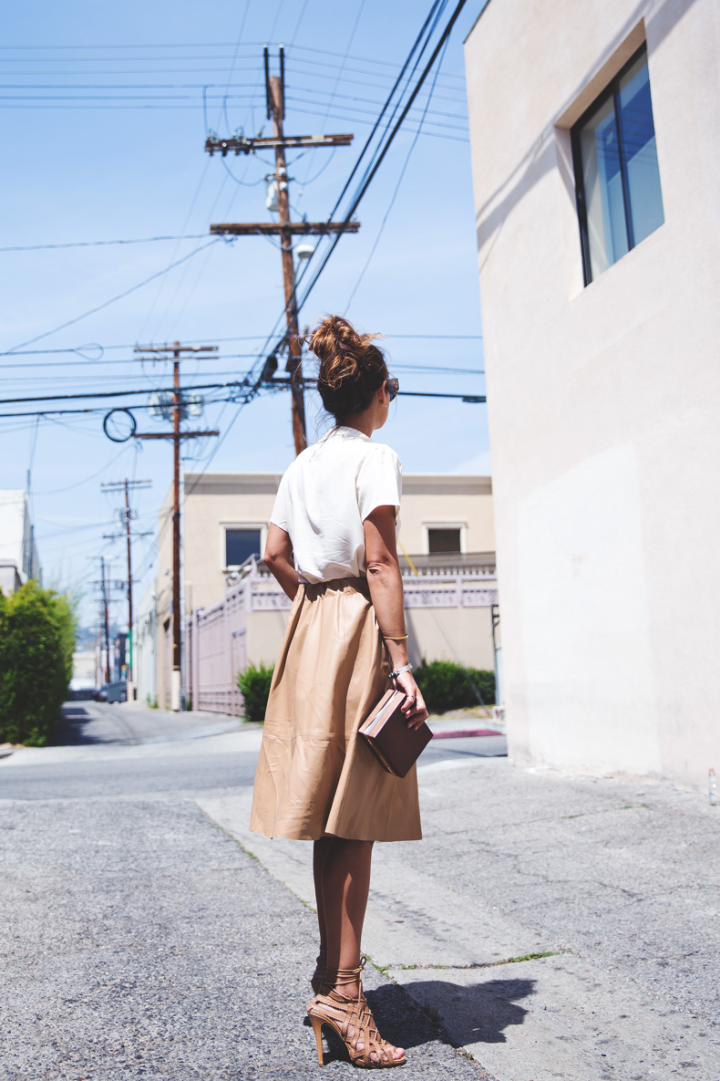 Leather_Skirt-Los_Angeles-Asos-Occassion-Party_outfits-18