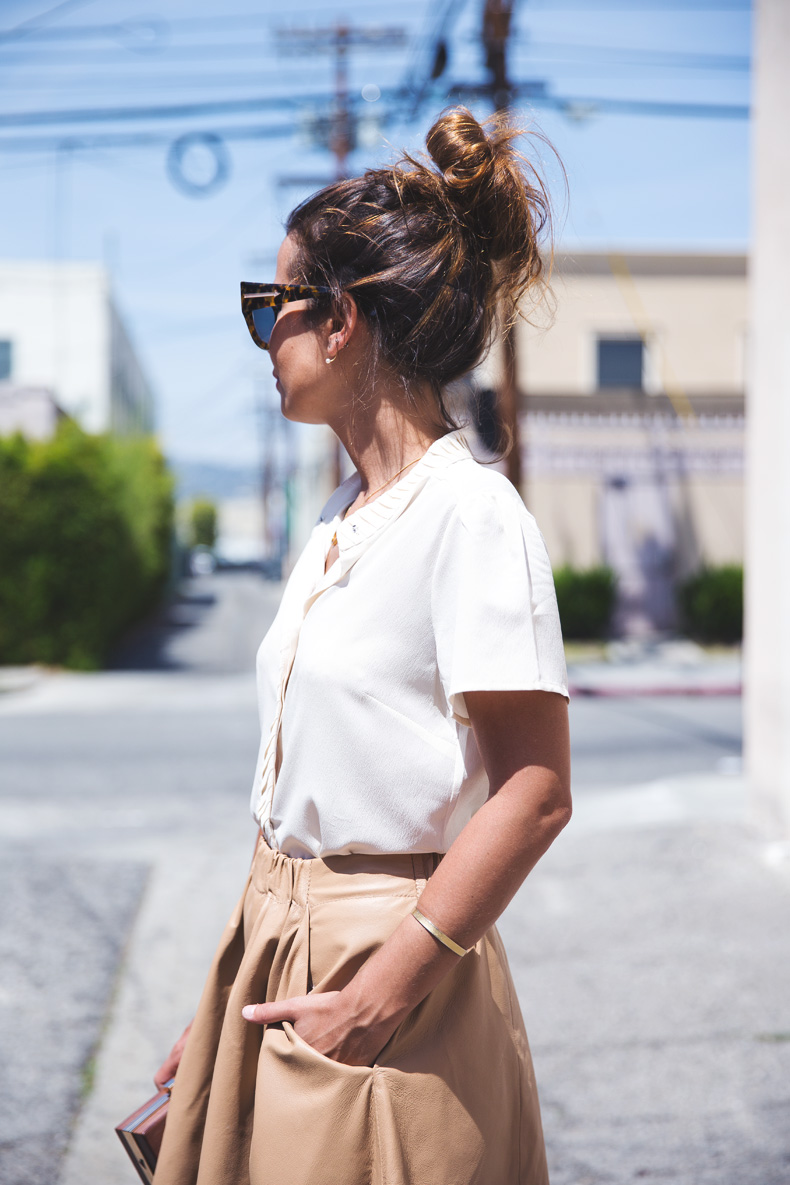 Leather_Skirt-Los_Angeles-Asos-Occassion-Party_outfits-19