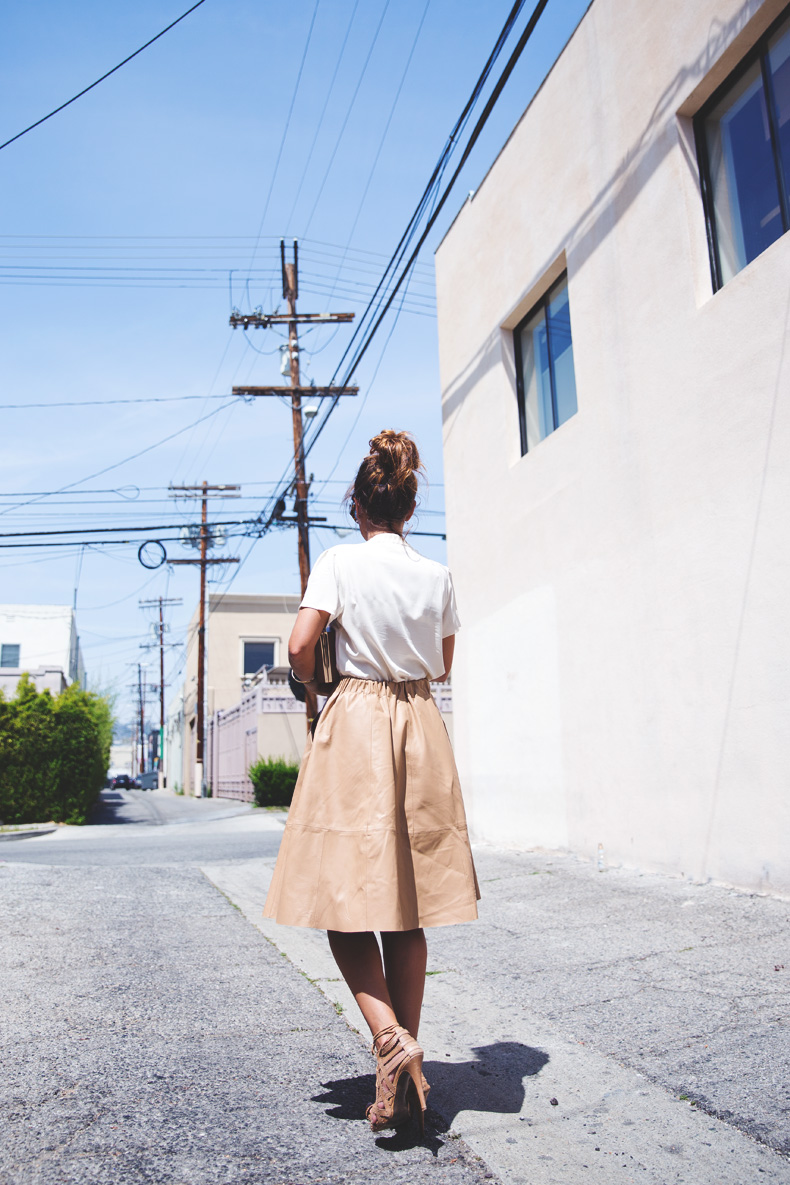 Leather_Skirt-Los_Angeles-Asos-Occassion-Party_outfits-16