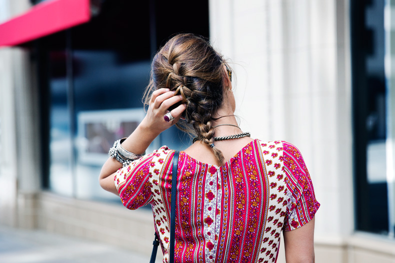 Boho_Jumpsuit-Lace_Up_Sandals-Outfit-Street_Style-35