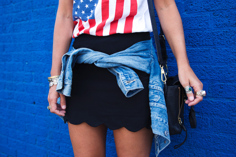 American_Flag_Top-Dallas-Asos_Skirt-Denim_JAcket-Outfit-Street_Style-53