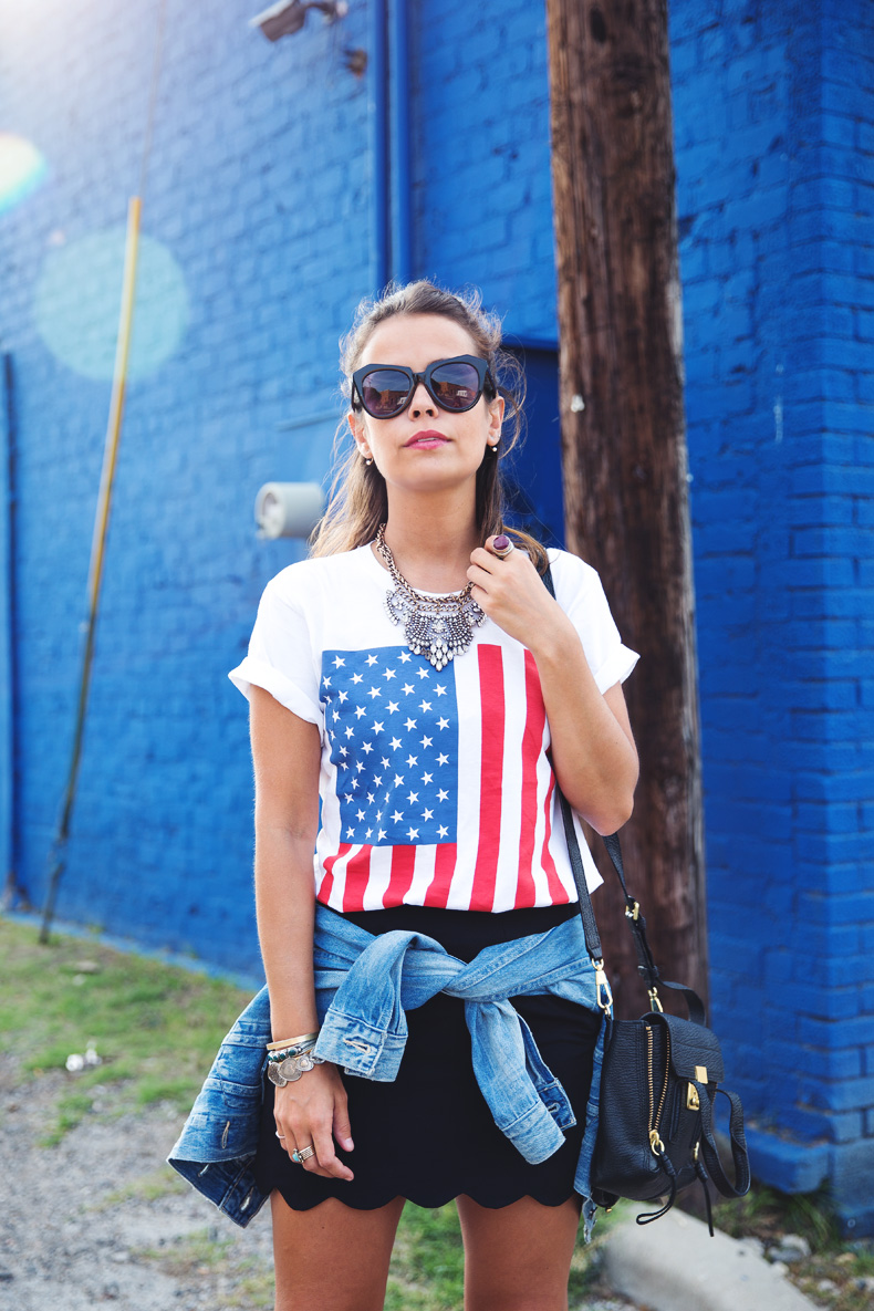 American_Flag_Top-Dallas-Asos_Skirt-Denim_JAcket-Outfit-Street_Style-8