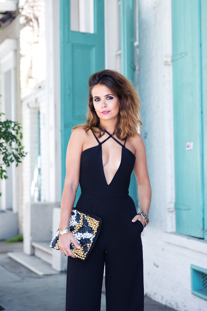 Asos_Occasion_Wear-Jumpsuit-Beaded_Clutch-Outfit-Street_Style-10
