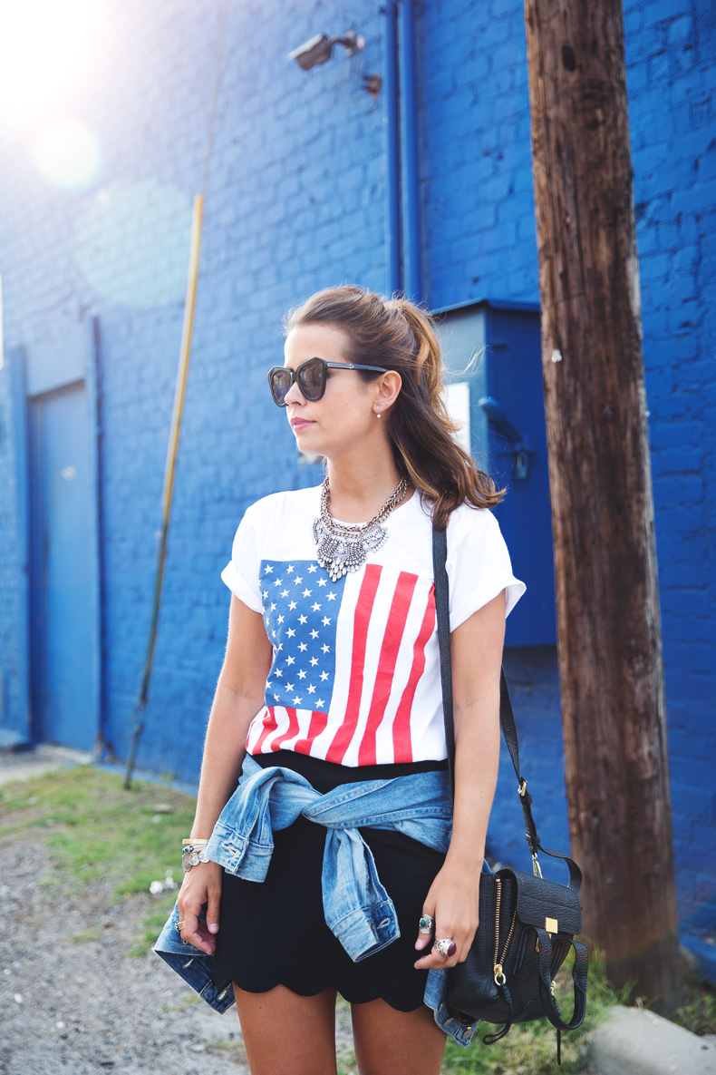 American_Flag_Top-Dallas-Asos_Skirt-Denim_JAcket-Outfit-Street_Style-4