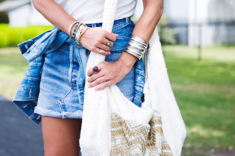 Denim_on_Denim-Dickie_Boots-Isabel_Marant-Outfit-Boho-Street_Style-Dallas-3