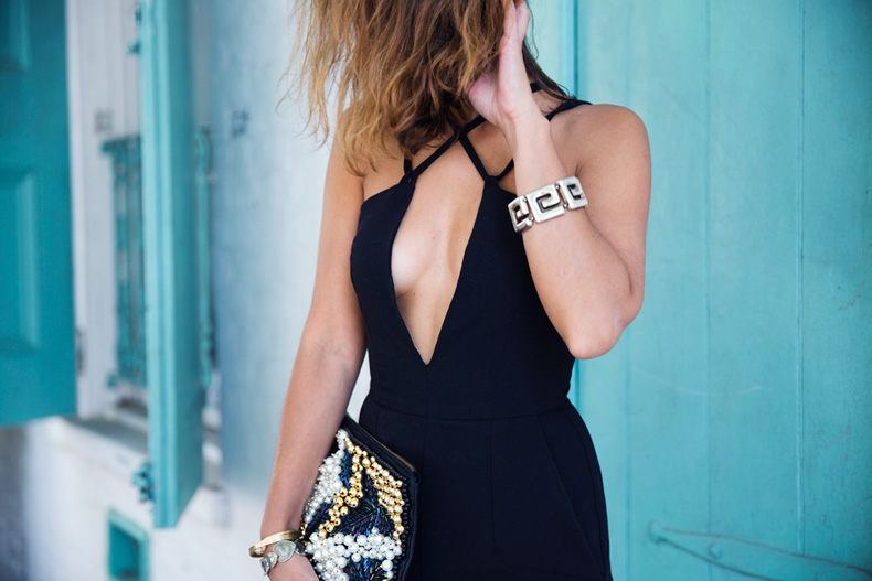 Asos_Occasion_Wear-Jumpsuit-Beaded_Clutch-Outfit-Street_Style-14