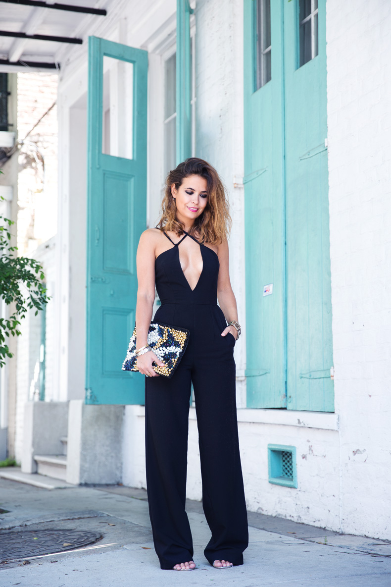 Asos_Occasion_Wear-Jumpsuit-Beaded_Clutch-Outfit-Street_Style-6