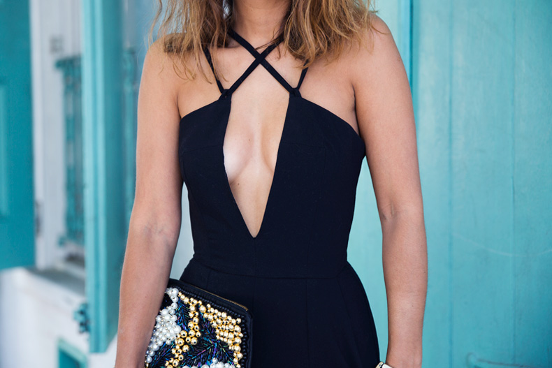 Asos_Occasion_Wear-Jumpsuit-Beaded_Clutch-Outfit-Street_Style-15