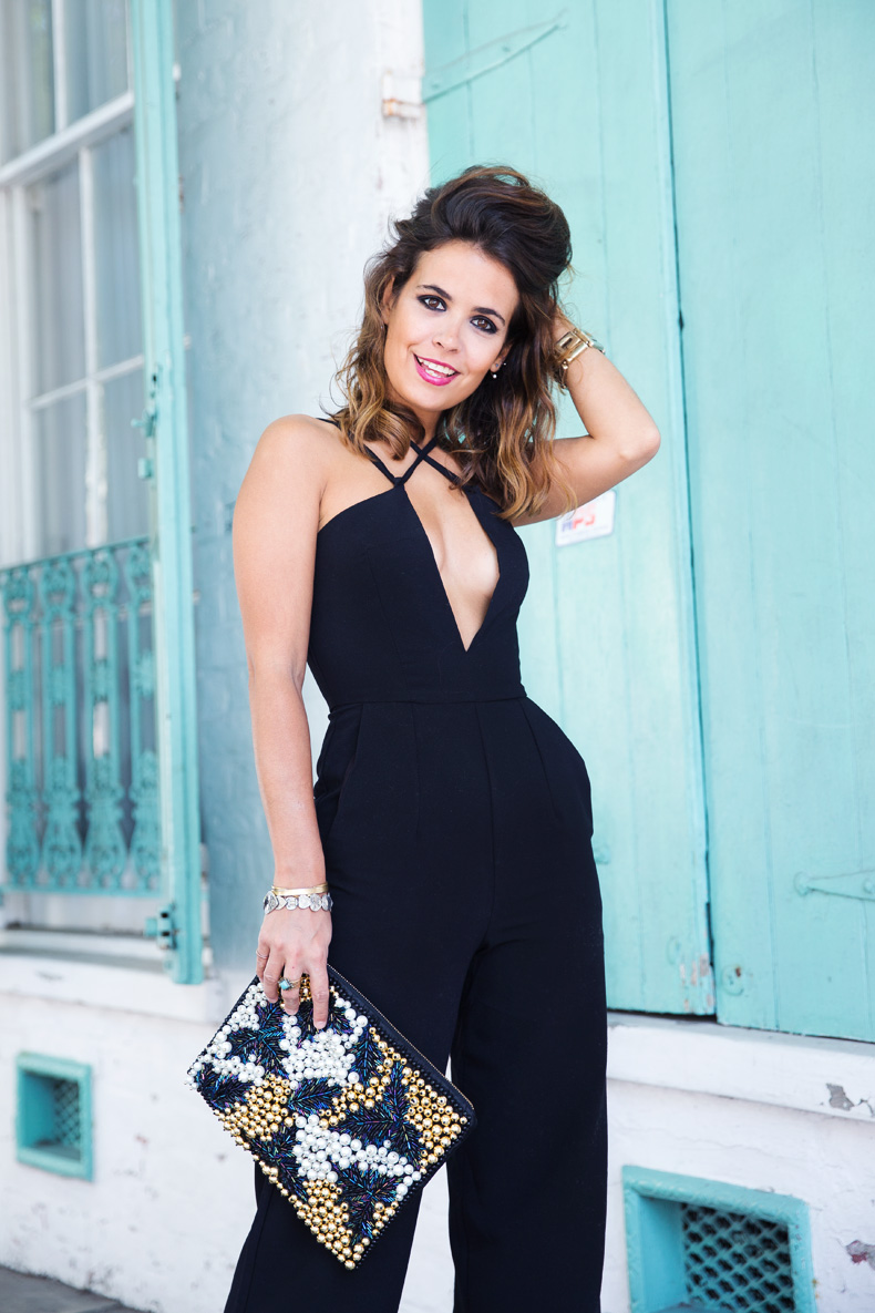 Asos_Occasion_Wear-Jumpsuit-Beaded_Clutch-Outfit-Street_Style-3