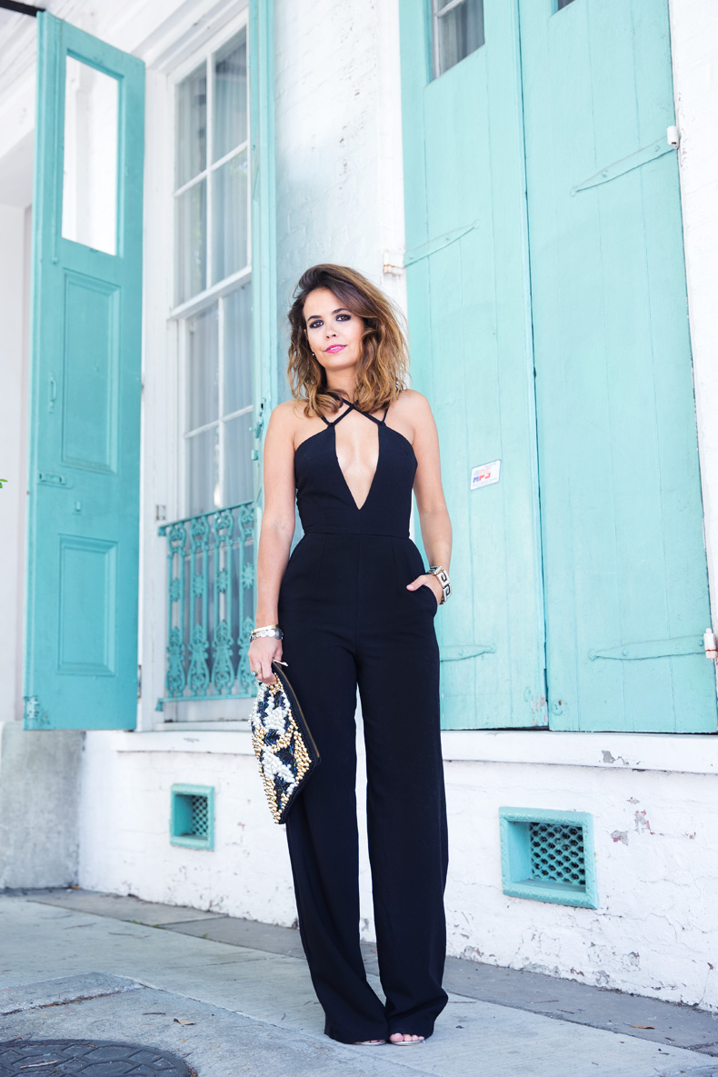 Asos_Occasion_Wear-Jumpsuit-Beaded_Clutch-Outfit-Street_Style-2