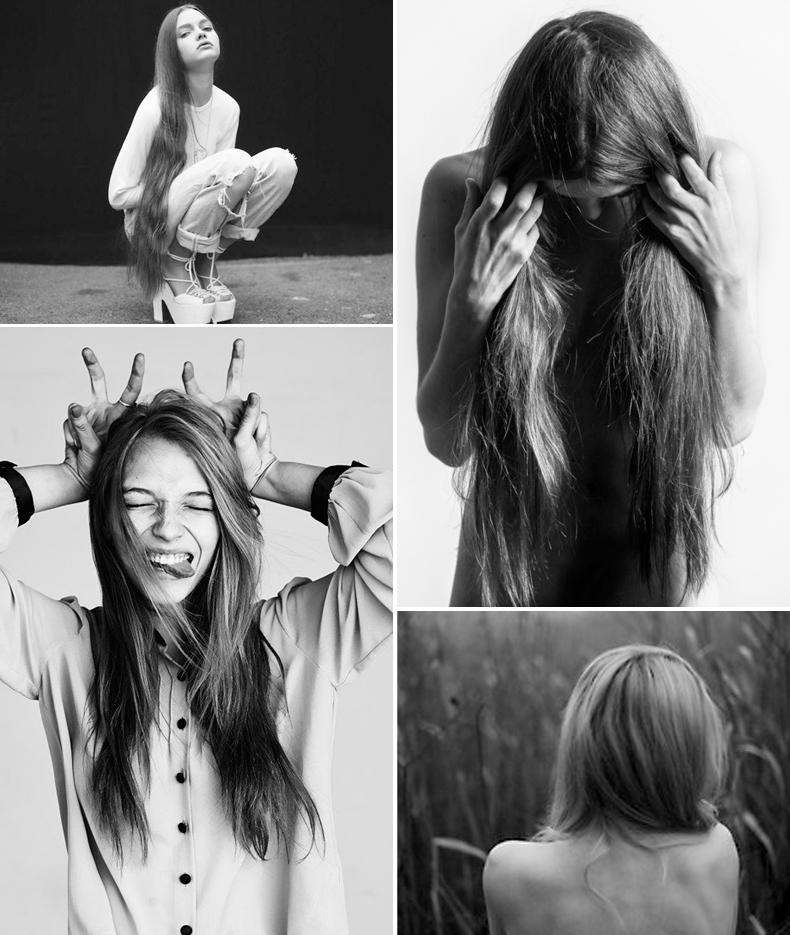 Beauty_Inspiration-10