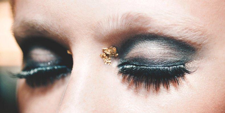 Beauty_Inspiration-
