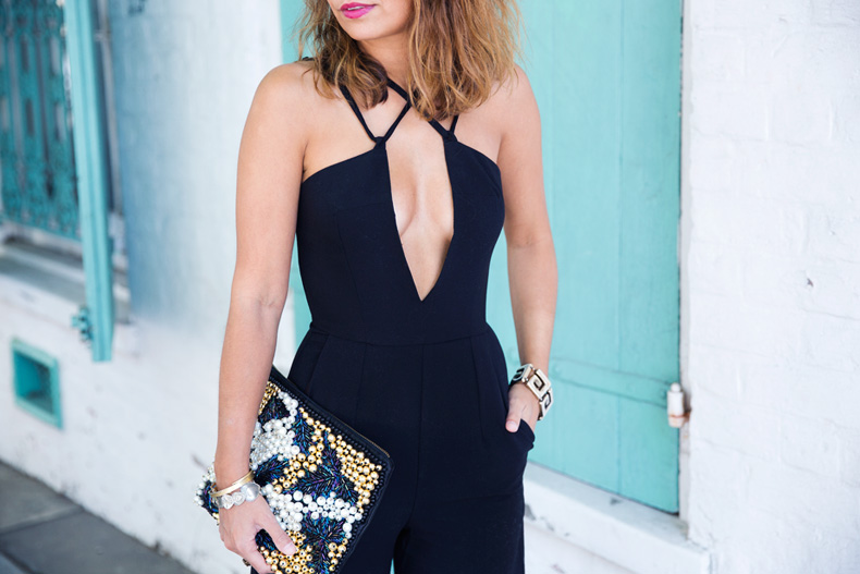 Asos_Occasion_Wear-Jumpsuit-Beaded_Clutch-Outfit-Street_Style-12