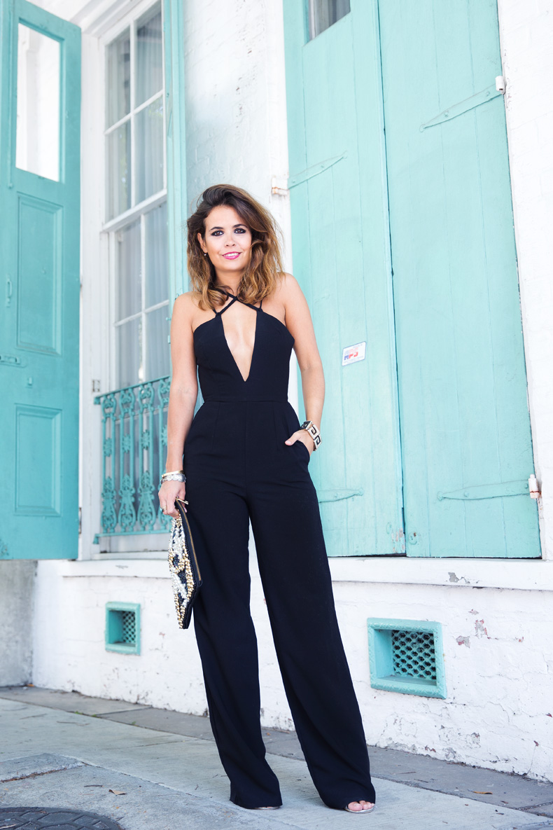 Asos_Occasion_Wear-Jumpsuit-Beaded_Clutch-Outfit-Street_Style-4