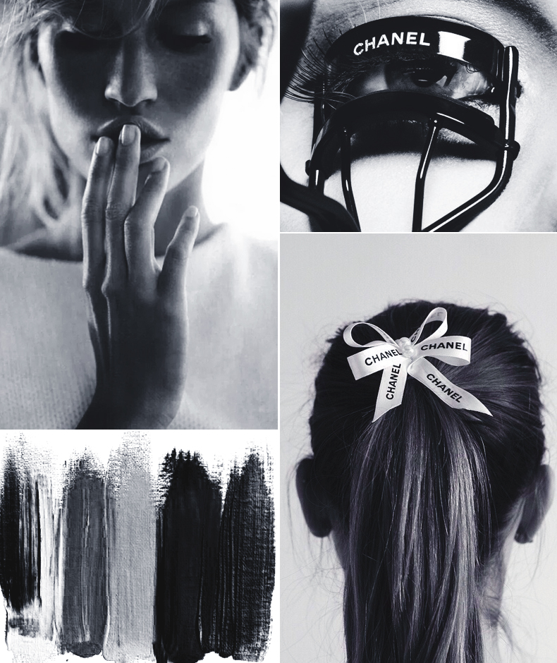 Beauty_Inspiration-5
