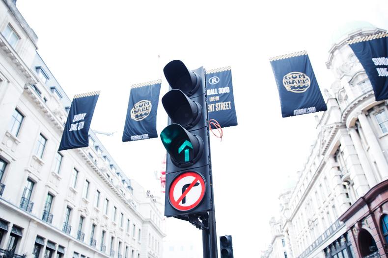 Regent_Tweet_2014-London-Ashish_for_Topshop-Sweatshirt-Leather_Skirt-Outfit-Street_Style-17