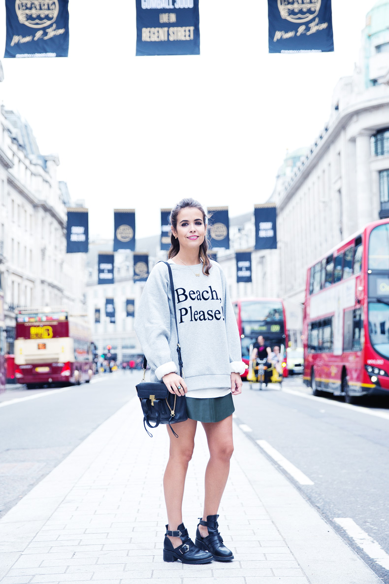 Regent_Tweet_2014-London-Ashish_for_Topshop-Sweatshirt-Leather_Skirt-Outfit-Street_Style-5