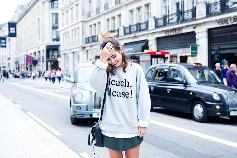 Regent_Tweet_2014-London-Ashish_for_Topshop-Sweatshirt-Leather_Skirt-Outfit-Street_Style-16