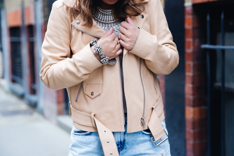 Biker_Jacket-Sandro_Paris-Ripped_Jeans-London-Travels-Outfit-25