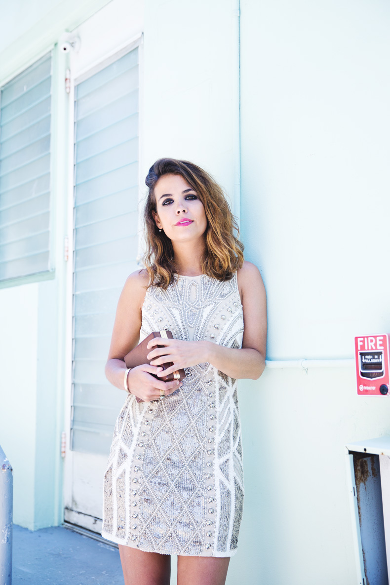 Miami-Sequins_Dress-ASos_Occassion_Wear-Outfit-Party-23