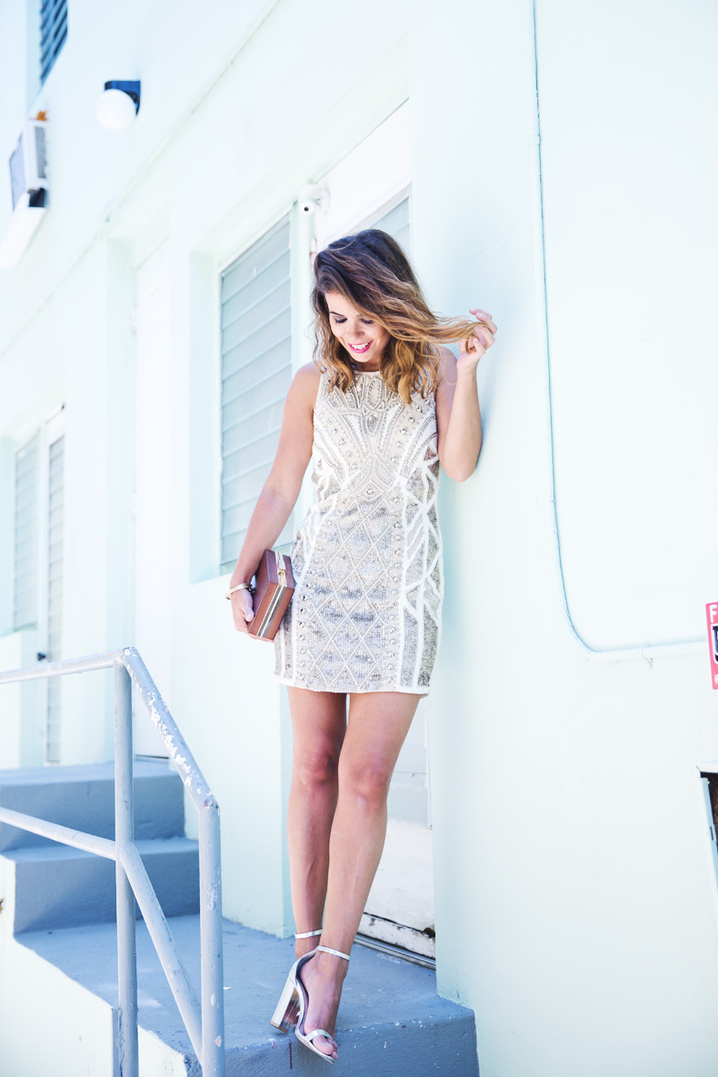 Miami-Sequins_Dress-ASos_Occassion_Wear-Outfit-Party-21