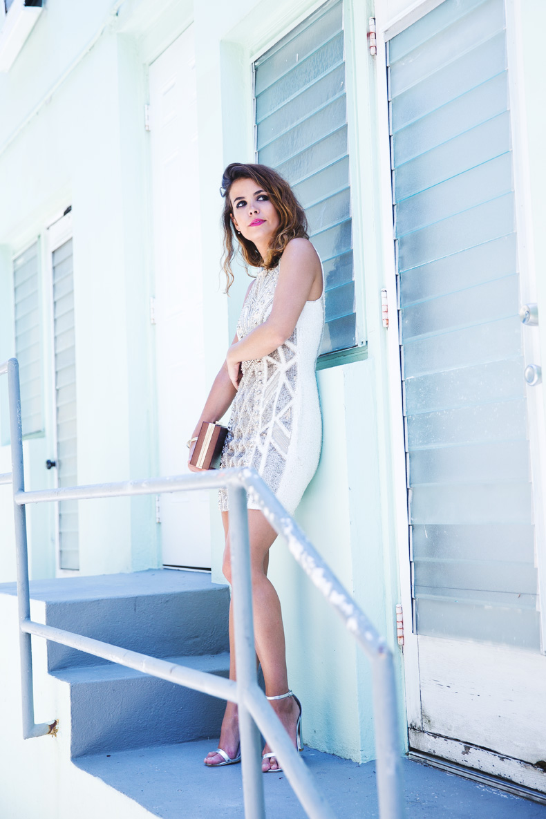 Miami-Sequins_Dress-ASos_Occassion_Wear-Outfit-Party-10