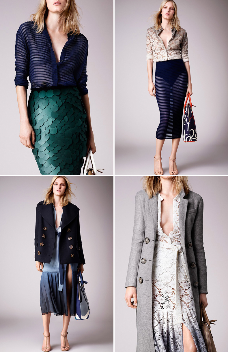 Resort_2015-Fashion_Shows-Burberry_Prorsum-3