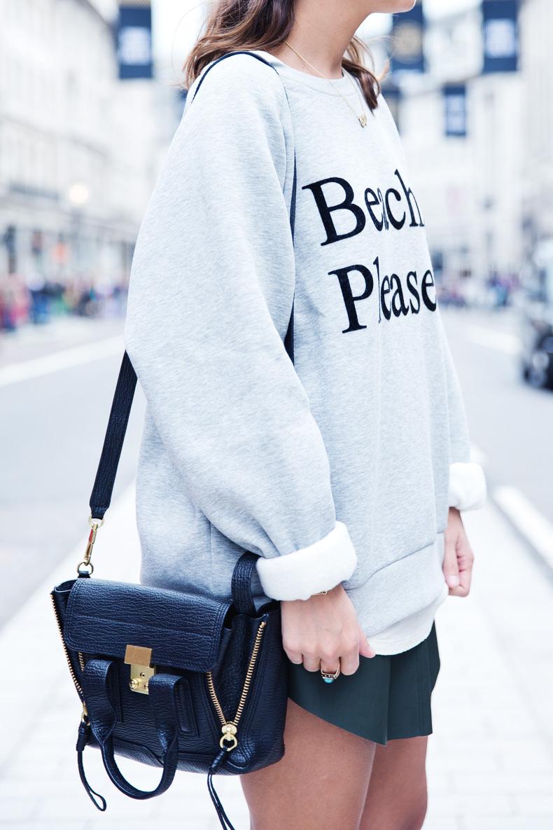 Regent_Tweet_2014-London-Ashish_for_Topshop-Sweatshirt-Leather_Skirt-Outfit-Street_Style-6