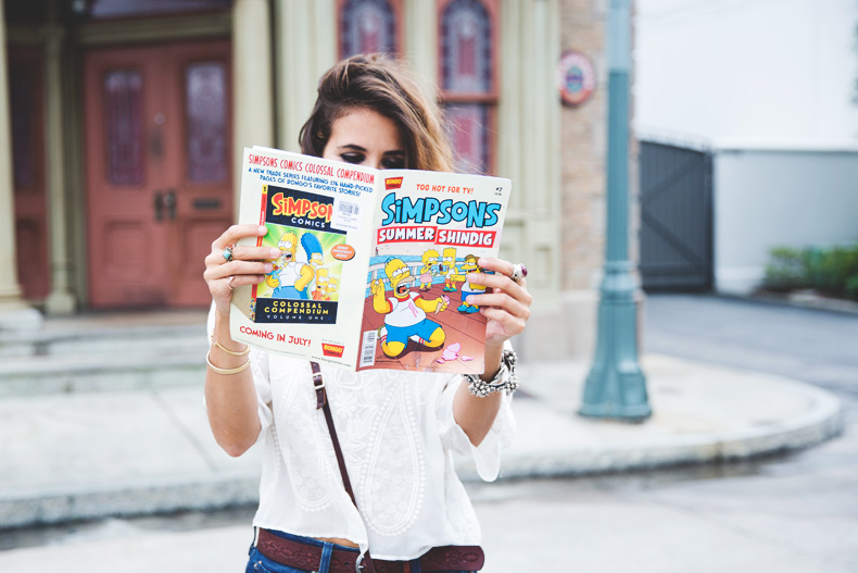 Orlando-Universal_Studios-Levis-Shorts-Converse-Road_Trip-Outfit-Street_Style-33