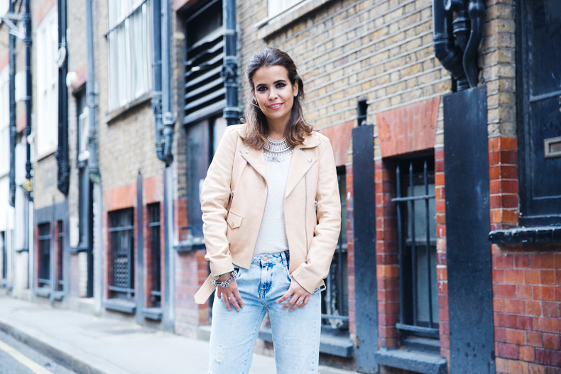 Biker_Jacket-Sandro_Paris-Ripped_Jeans-London-Travels-Outfit-26